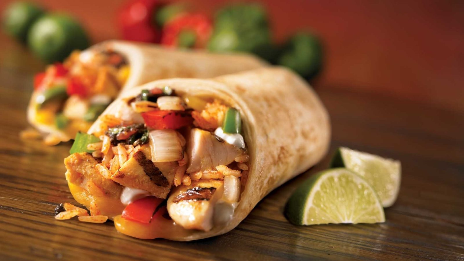 burrito-chicken-close-up