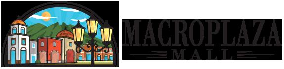 macroplazamall-site-log_574-mid