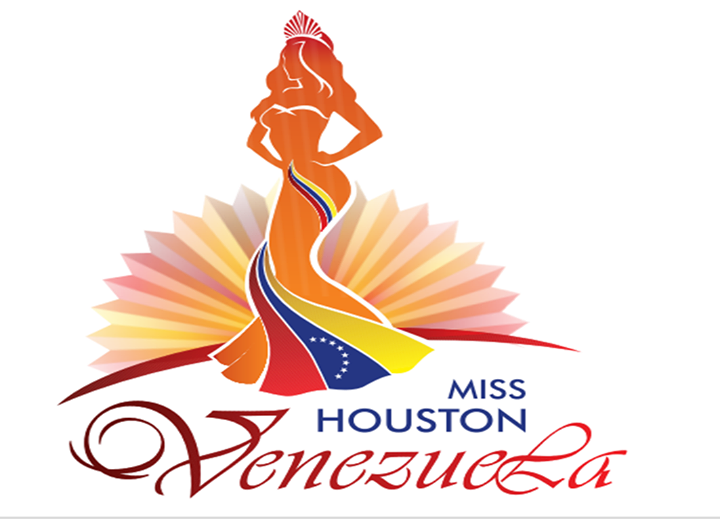 Miss Houston Venezuela 2019